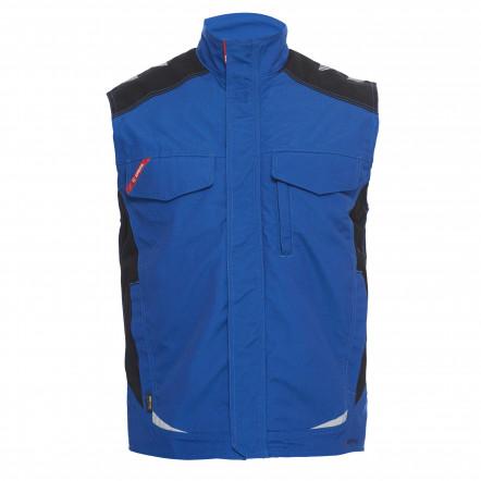 Service vest Galaxy 5810-254-73720