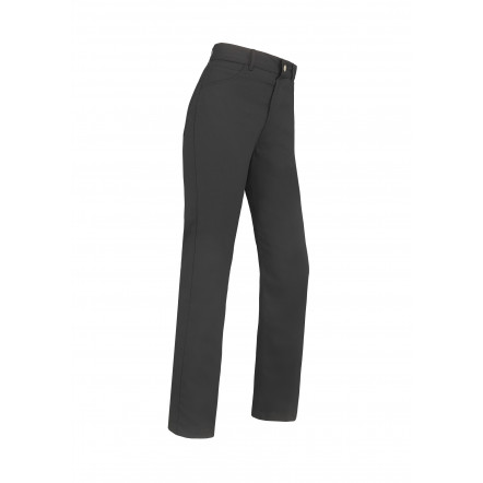 Damespantalon De Berkel D-jeans