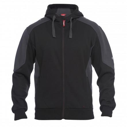 Hoody Sweater Galaxy 8820-233-2079