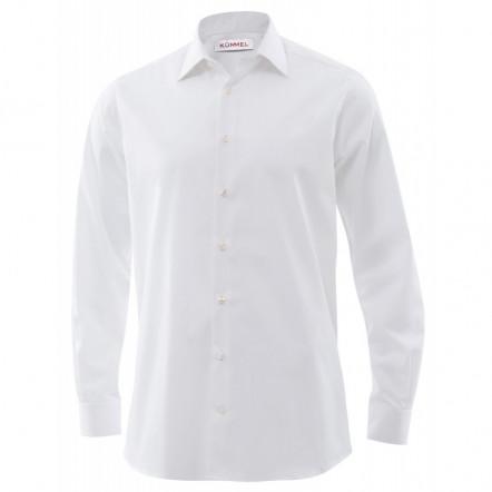 Kummel overhemd Frankfurt 11003