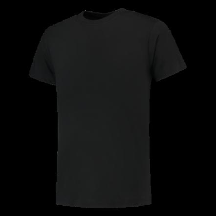 T-shirt Tricorp T190 zwart