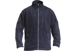 Fleece jack F-Engel 1190-925