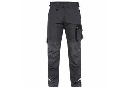 Werkbroek Galaxy F-Engel 2810-254