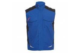 Service vest Galaxy 5810-254