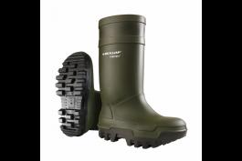 Werklaars Dunlop Purofort Thermo+ Full Safety C662933 / S5