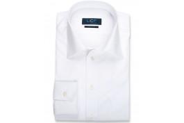 Overhemd LCF By Ledub 8028512