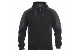 Hoody Sweater Galaxy 8820-233