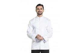 Koksbuis Chaud Devant 991 Executive White