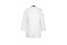 Koksbuis Robini Gina Lady Chef RKB600