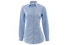 Kummel damesblouse Frankfurt 21022 Slim Fit