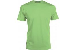 T-shirt Kariban K356 Lime