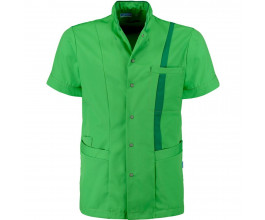 Jack De Berkel Lex Fashion Green