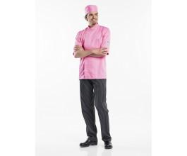 Koksbuis Chaud Devant 270 Pastry
