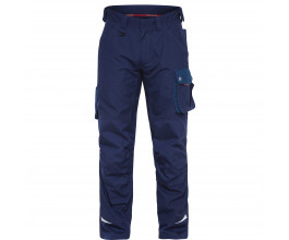 Werkbroek Galaxy F-Engel 2810-254-16577
