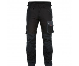 Werkbroek Galaxy F-Engel 2810-254-2079