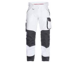 Werkbroek Galaxy F-Engel 2810-254-379