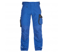Werkbroek Galaxy F-Engel 2810-254-73720