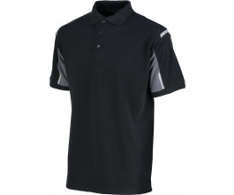 Orcon ID Poloshirt