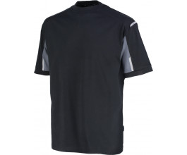 Orcon ID T-Shirt Vincent