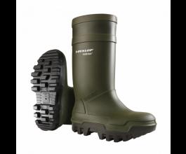 C662933 / S5 Werklaars Dunlop Purofort Thermo+ Full Safety