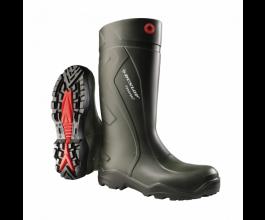 Werklaars Dunlop Purofort Full Safety C762933 / S5