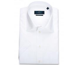 Overhemd LCF By Ledub 8028012 korte mouw