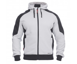 Hoody Sweater Galaxy 8820-233-379