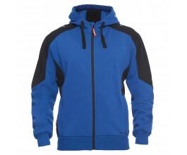 Hoody Sweater Galaxy 8820-233-73720
