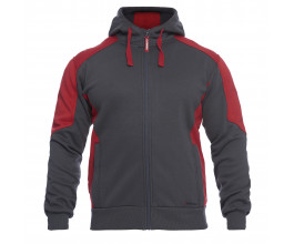Hoody Sweater Galaxy 8820-233-79757