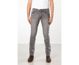 Jeans New Star JV Slim Fit  Stretch Grey Denim