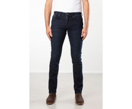 Jeans New Star JV Slim Fit  Stretch Dark STW