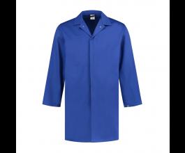 Foodjas lang Reinke Bedrijfskleding blauw
