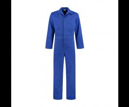Foodoverall Reinke Bedrijfskleding blauw