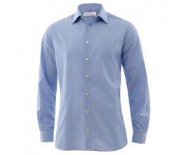 Kummel overhemd Dresden 11002 Slim Fit