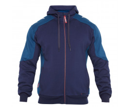 Hoody Sweater Galaxy 8820-233-16577