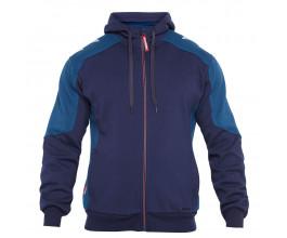 Hoody Sweater Galaxy 8820-233-16577