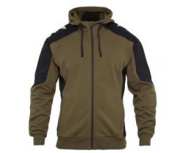 Hoody Sweater Galaxy 8820-233-5320
