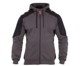 Hoody Sweater Galaxy 8820-233-7920