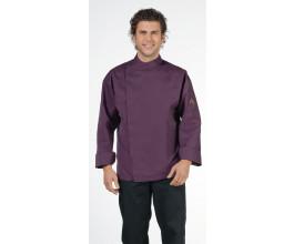 Koksbuis Robini Rico Purple RKB886