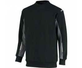 Orcon ID Sweater