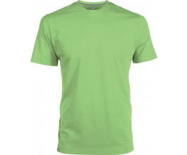 T-shirt Kariban K356 lime