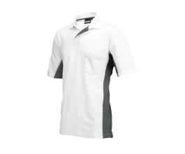 Poloshirt Tricorp TP-2000