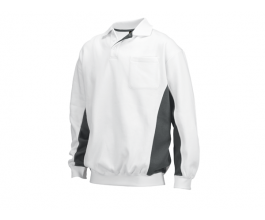 Polosweater Tricorp TS-2000