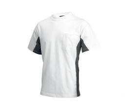 T-shirt Tricorp TT-2000